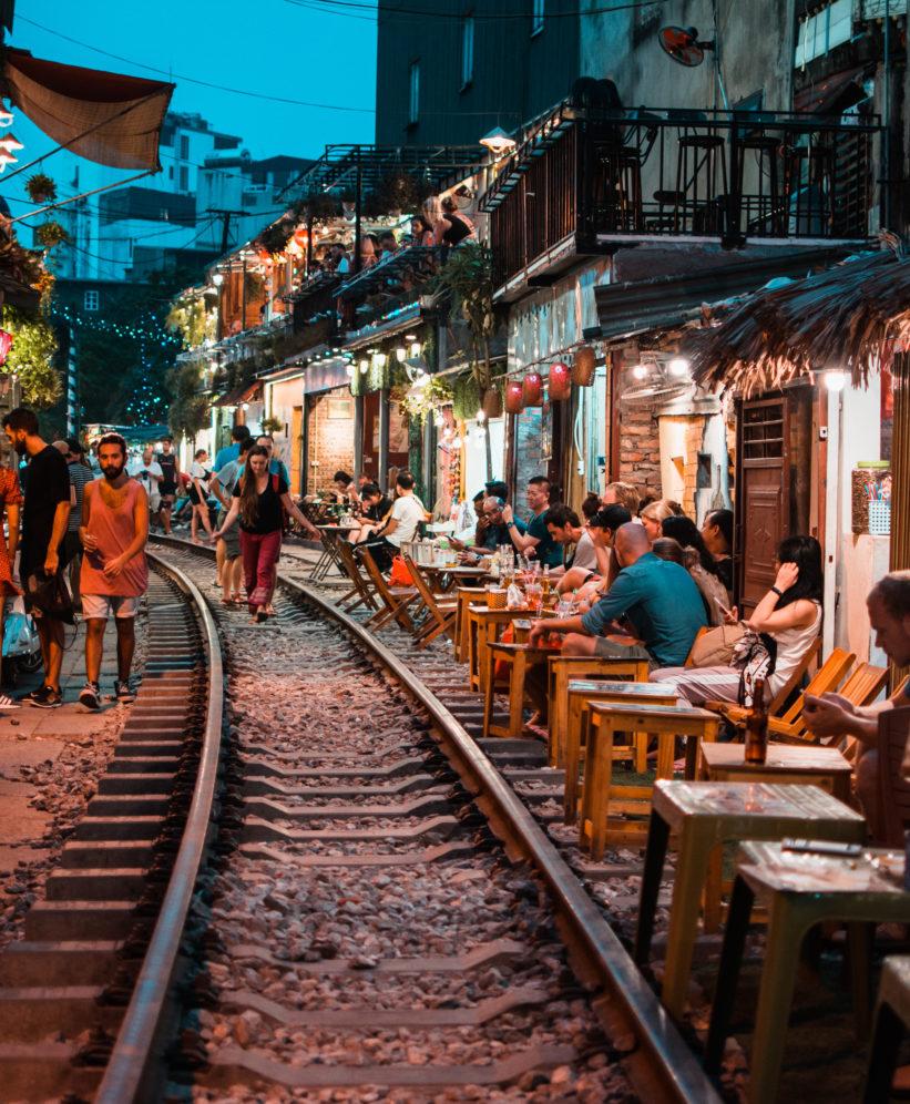 streetfoodVietnam